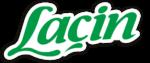 lacon-logo-v3